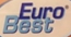 Euro Best