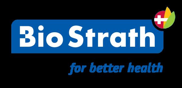 Bio Strath Original