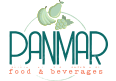 PanMar