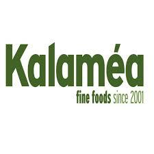 Kalamea Foods
