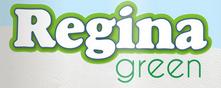 REGINA GREEN