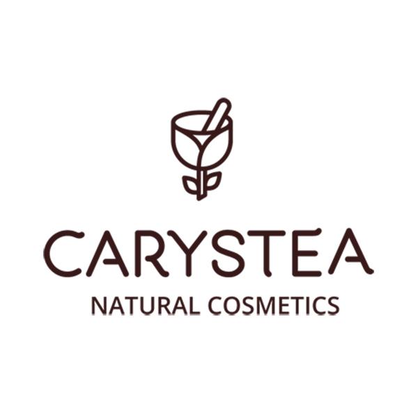 Carystea