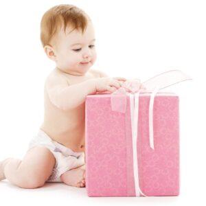 Για το μωρό