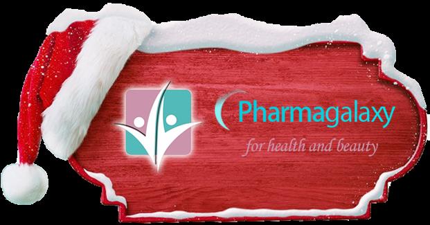 Pharmagalaxy.gr