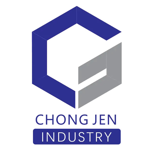 Chongjen Medical