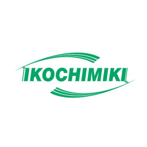 Ikochimiki