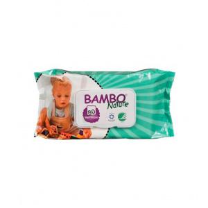 Μωρομάντηλα-Bambo-με-καπάκι-Συσκευασία-80-τεμ.