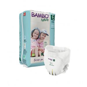 Πάνα-Βρακάκι-Bambo-Nature-no6-(18+kg)-Συσκευασία-90-τεμ.