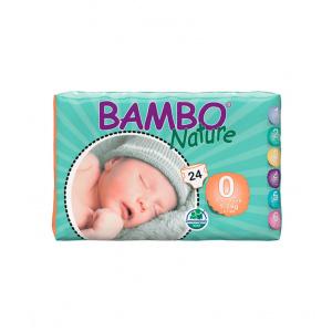 Πάνα-Bambo-Nature-Premature-(1-3kg)-Συσκευασία-24-τεμ.