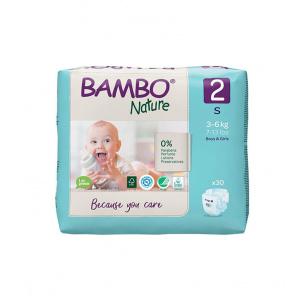 Πάνα-Bambo-Nature-no2-(3-6-kg)-Συσκευασία-30-τεμ.