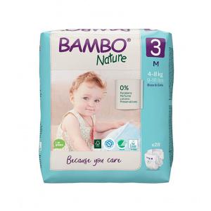 Πάνα-Bambo-Nature-no3-(4-8-kg)-Συσκευασία-28-τεμ.