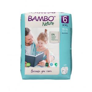 Πάνα-Bambo-Nature-no6-(16+kg)-Συσκευασία-20-τεμ.