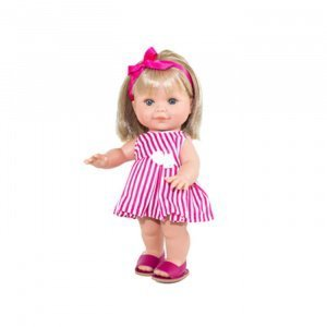 Magic-baby-κούκλα-Betty-Dress