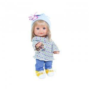Magic-baby-κούκλα-Betty-Sport
