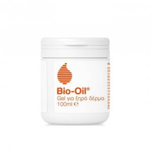 Bio-Oil-Gel-για-Ξηρό-Δέρμα-100ml