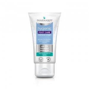 Pharmasept-Hygienic-Intensive-Foot-Cream-75ml