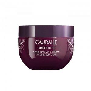 Caudalie-Vinosculpt-Lift-&-Firm-Body-Cream-Πρόγραμμα-Αδυνατίσματος-Σώματος-με-Συσφιγκτική-Δράση-250ml.