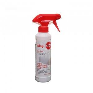 5clean-Allerg-Stop-Repellent-250ml