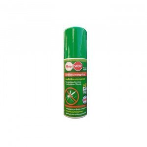 Allerg-Stop-Αντικουνουπικό-Σπρέι-Για-Βρέφη-6m+-100ml