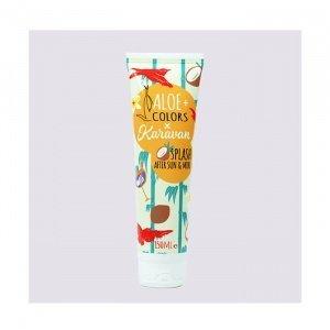 Aloe+Colors-x-karavan-splash-after-sun-&-more-150ml
