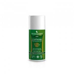 Pharmasept-Cryotherapy-Freezing-Power-Spray-150ml