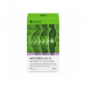 Agan-Metabolin-2