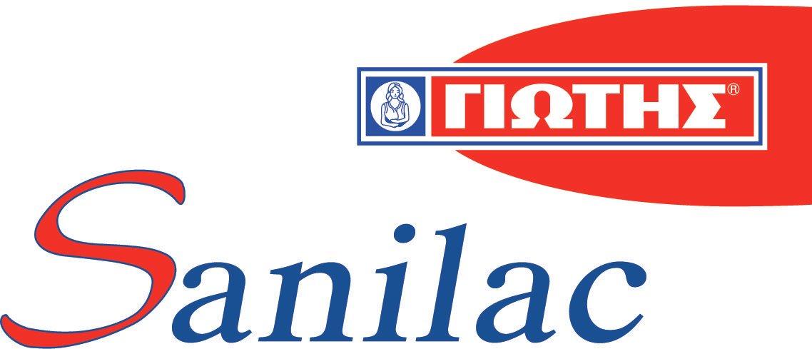 logo_sanilac_yiotis__002_